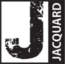 jacquard-logo-sidebar
