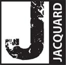 jacquard-logo-sidebar